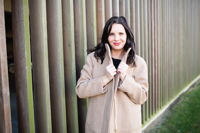 Lauren Sheline 2
