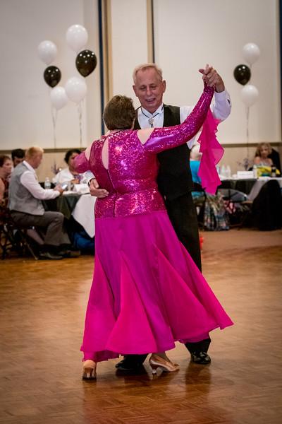 Dance_challenge_portraits_JOP-3618.JPG