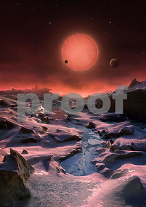 extraterrestrial-life-could-be-40-lightyears-away