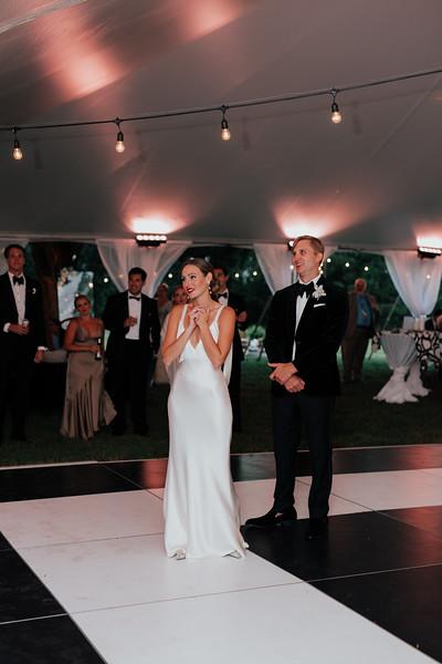 Morgan & Zach _ wedding -826.JPG
