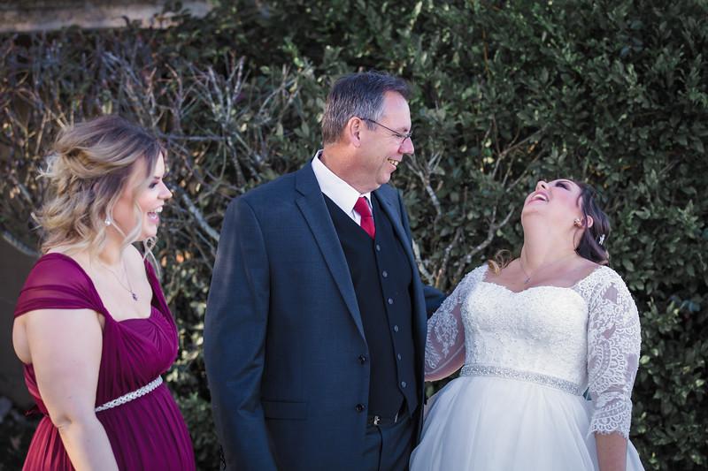 Paone Photography - Brad and Jen Wedding-5479.jpg