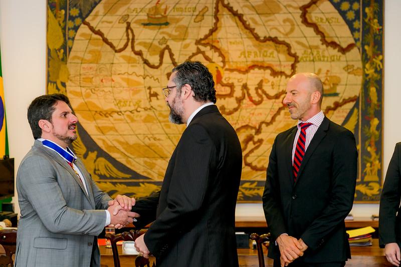 110719 - Condecoração de Ordem de Rio Branco no grau de Grande Oficial - Senador Marcos do Val_22.jpg