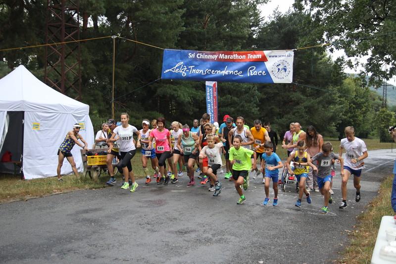 2 mile kosice 60 kolo 11.08.2018-151.JPG
