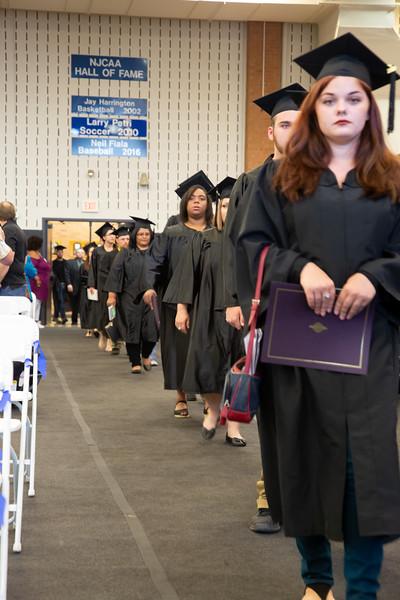 SWIC Graduation May 16-6862.jpg