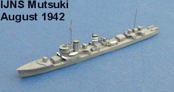 IJNS Mutsuki-1.jpg