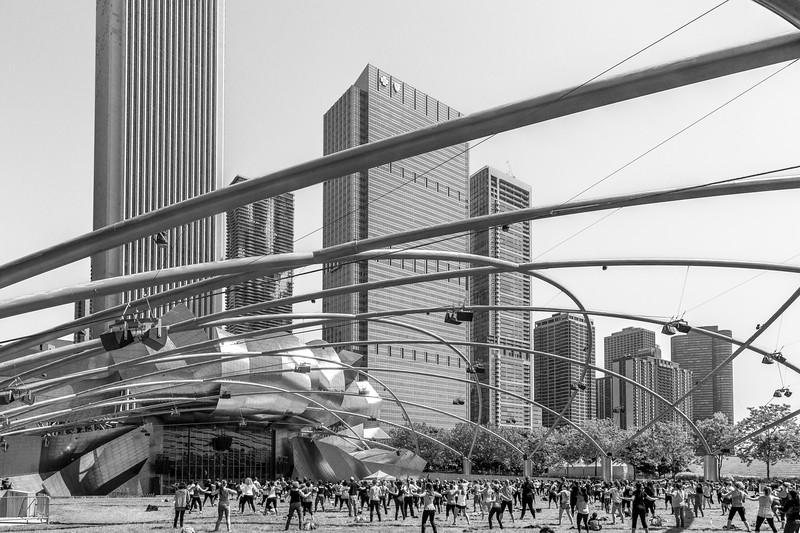 Chicago_078.jpg