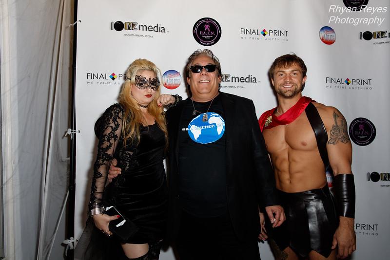 EDMTVN_Halloween_Party_IMG_1497_RRPhotos-4K.jpg