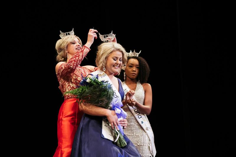 20191027_Miss ISU Pageant-7484.jpg