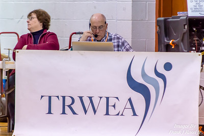 1-25-2020 Norwin World Guard at TRWEA Jeannette