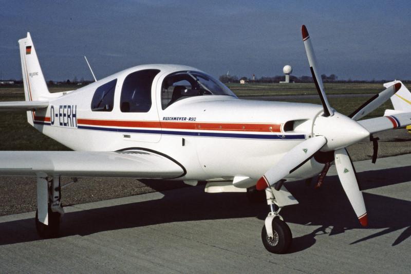 D-EEJR-RuschmeyerR-90-230RG-Private-EKRK-1998-04-22-EK-10-KBVPCollection.jpg