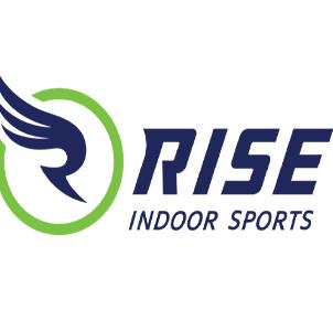 Rise Indoor Sports