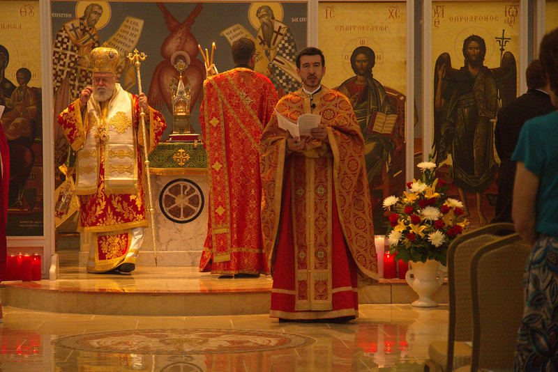2013-06-23-Pentecost_442.jpg