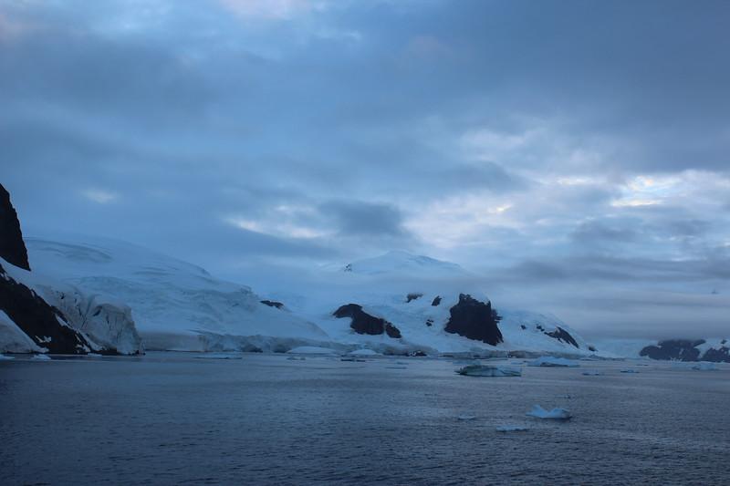 Antarctica 101.JPG