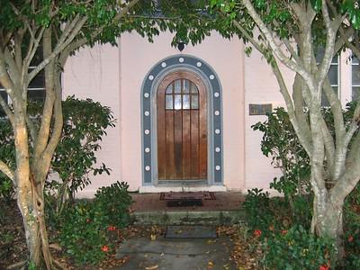 2005_10_19_Renee's Sweet Apartment