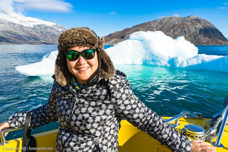 Boat trip-Juno Kim-0380.jpg