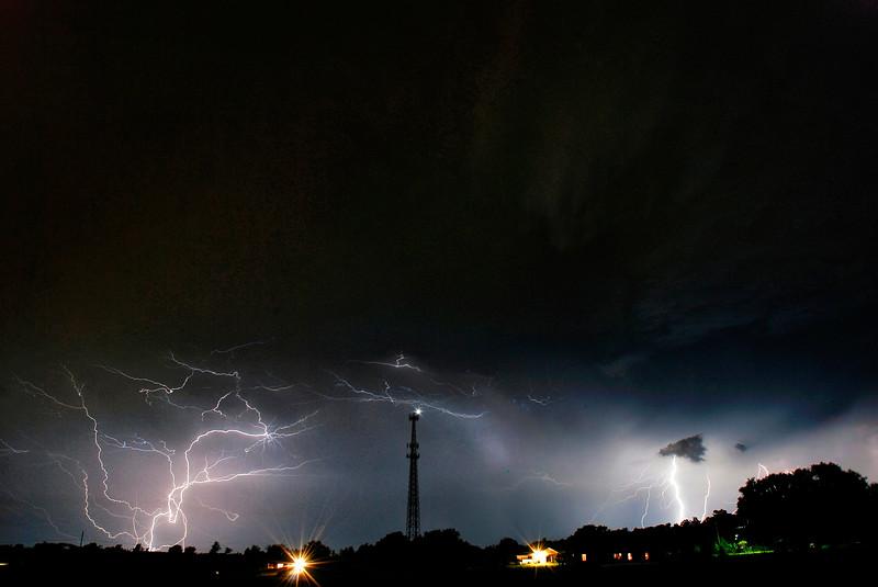 8_11_18 Brooksville Lightning Storm.jpg