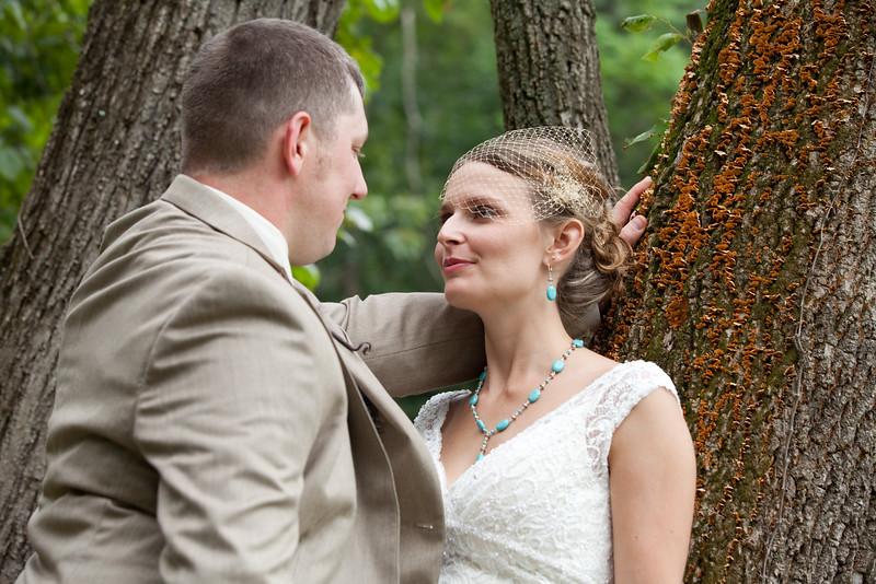 Lindsey & Jason-1166.jpg