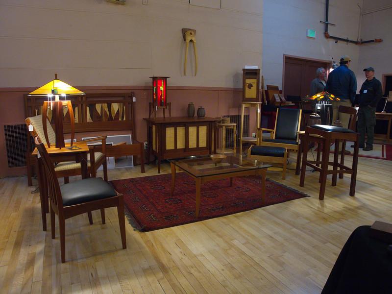 Woodworkers Show 2014 044.JPG