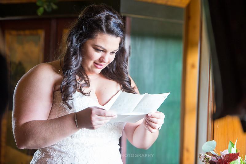 Ironstone Ranch Wedding 229.jpg