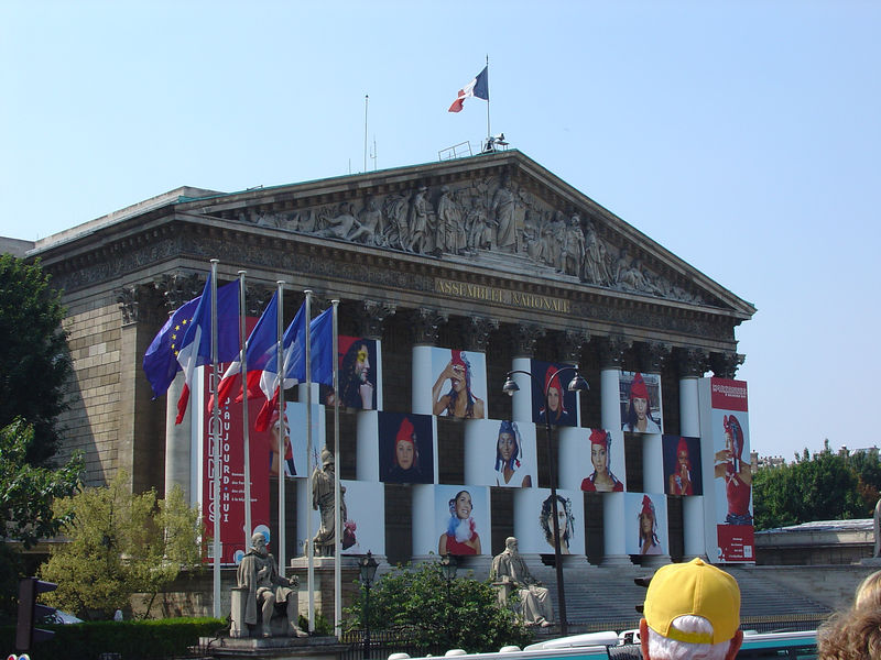 064NationalGallery.JPG