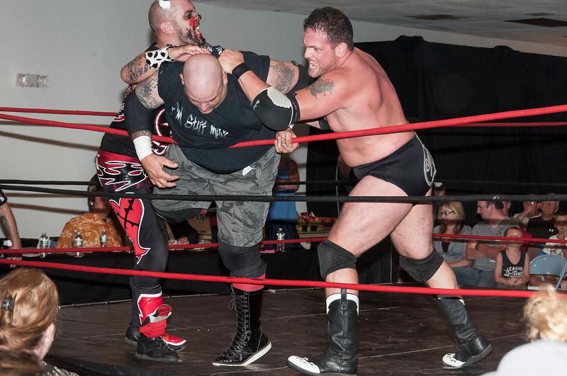 APW Wrestling 8-2013_ERF9152.jpg