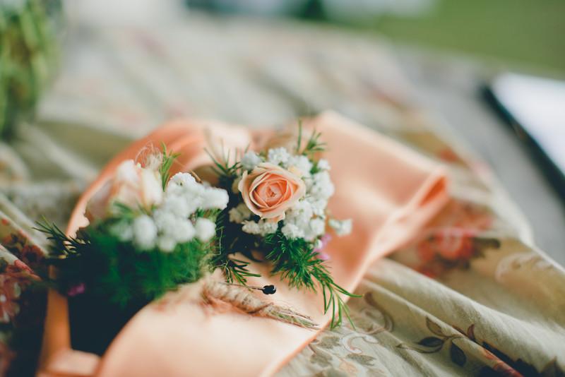 Jessica Todd_Wedding-0387.jpg