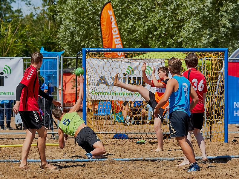 Molecaten NK Beach Handball 2016 dag 1 img 148.jpg