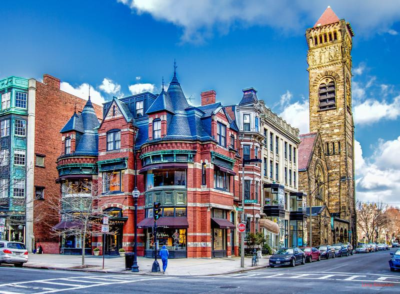 Boston Newbury st.jpg