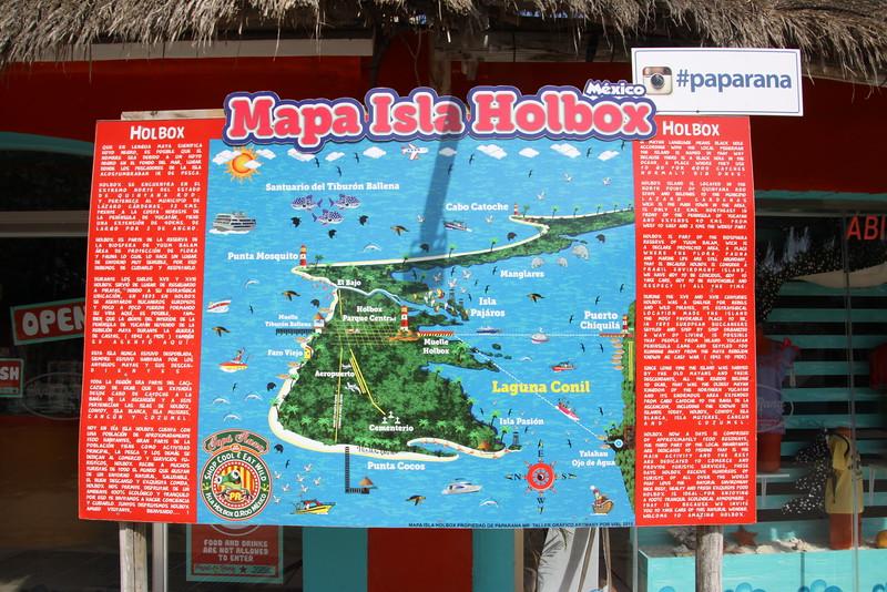 Holbox Island, Mexico  Feb2016 163.JPG