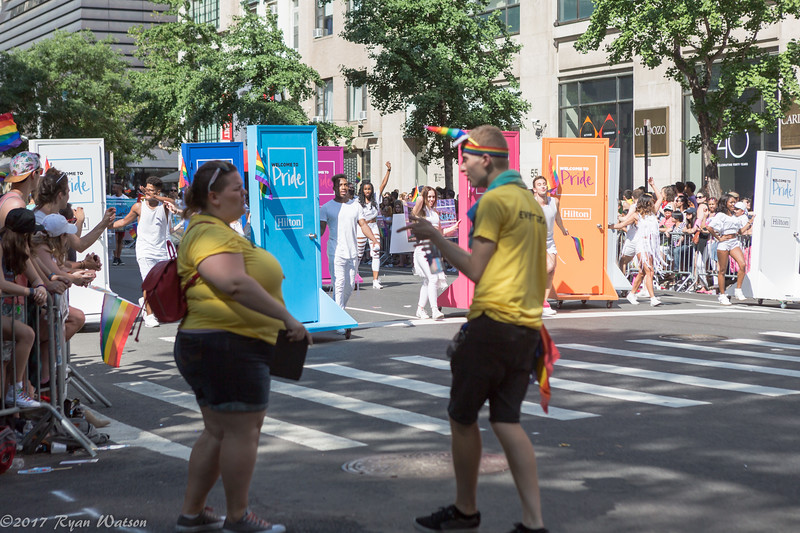 2017 NYC Pride Parade-51.jpg