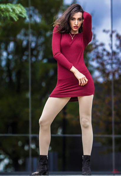 Lorena-11.jpg
