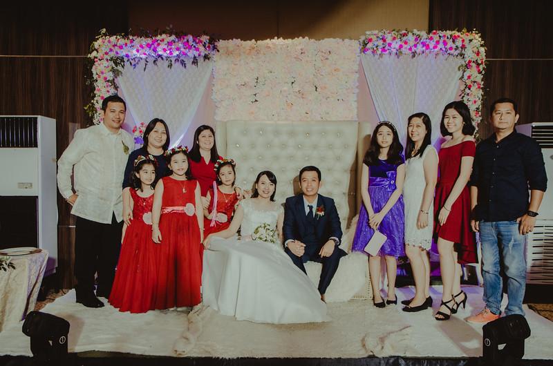 Francis Rachel Wedding-886.jpg