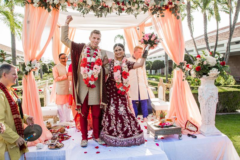 Wedding-2296.jpg