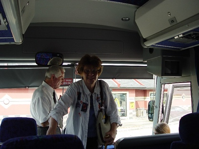 2004 (Nashville)