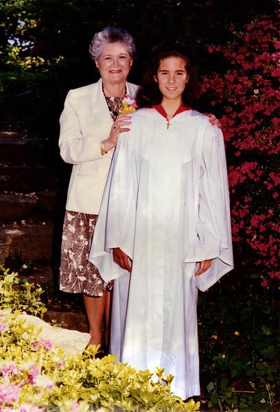 Erica & Nonnie .jpg