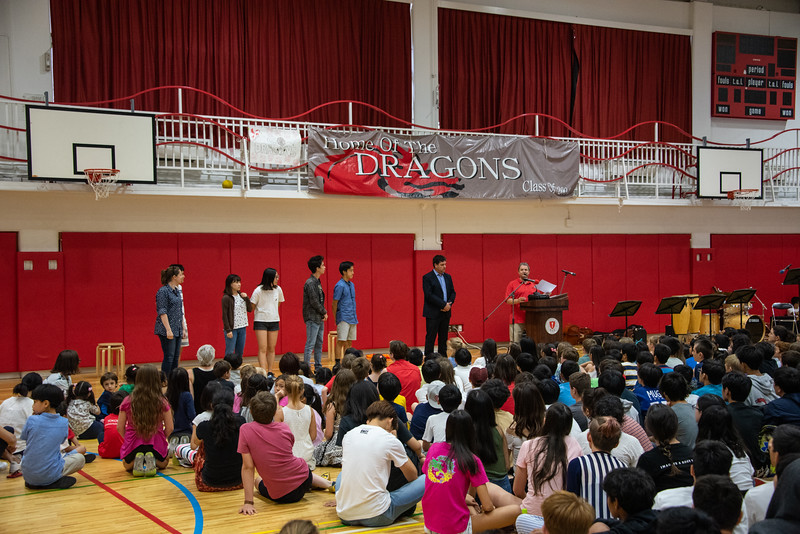 End of Year -Assembly-YIS_3810-2018-19.jpg