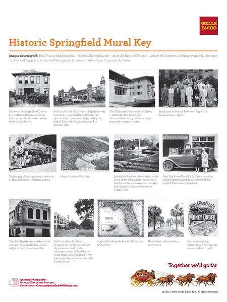 Springfield Mural_FL_pkg[1]_Page_2.jpg
