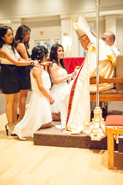 confirmation (215 of 356).jpg