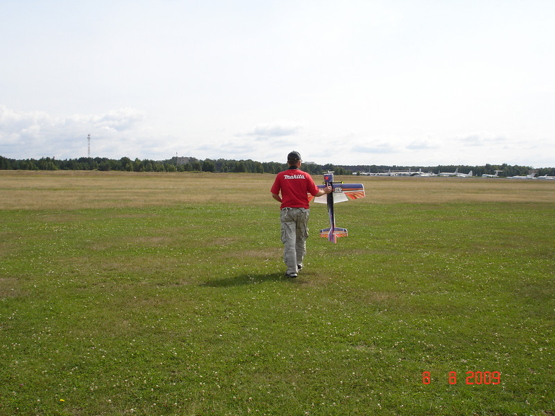 2009-08-08 Монино 06.JPG