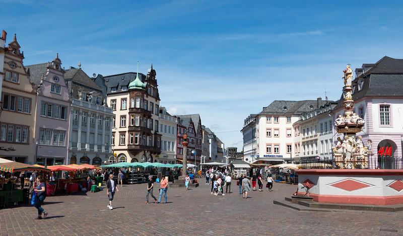 282-20180525-Trier.jpg
