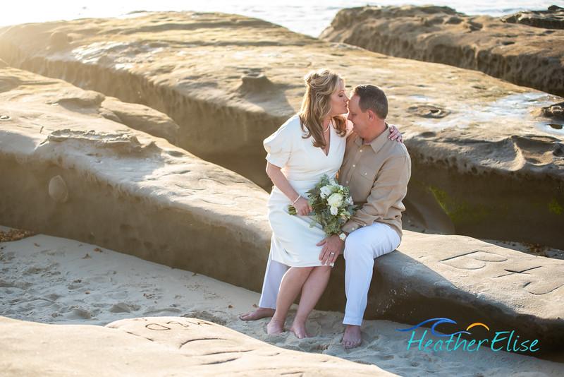 La Jolla Beach Wedding (22 of 26).JPG