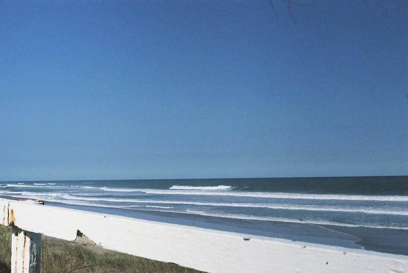beach-in-nz_1814388652_o.jpg