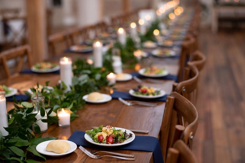 reception-food.jpg