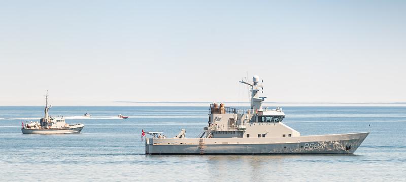 Flåden-1.jpg
