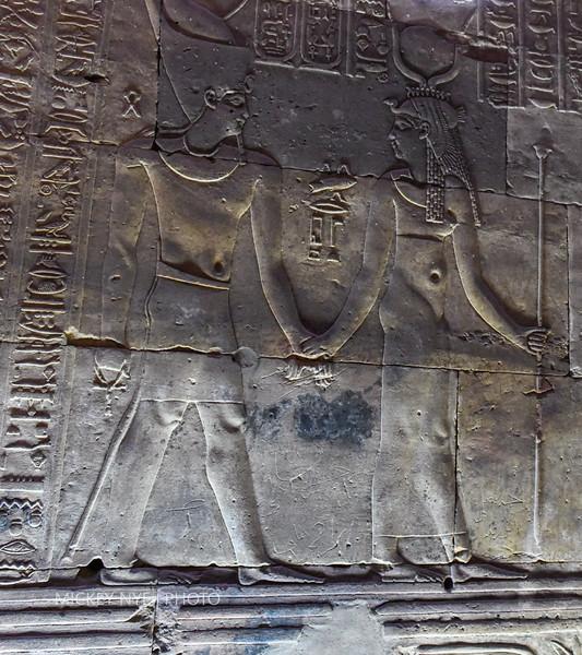 020820 Egypt Day7 Edfu-Cruze Nile-Kom Ombo-6046.jpg
