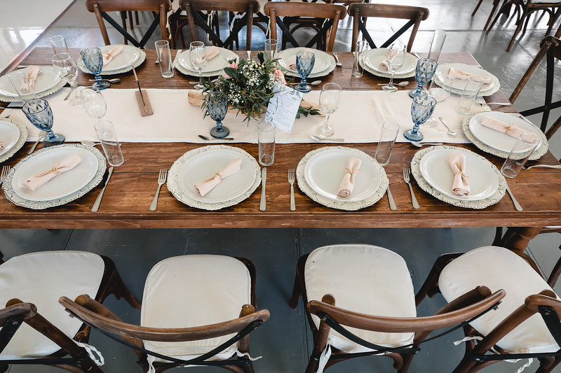 Wedding Planner Adriana Tavernini Bodegas Viñedos de Cote (resolución para web)-12.jpg