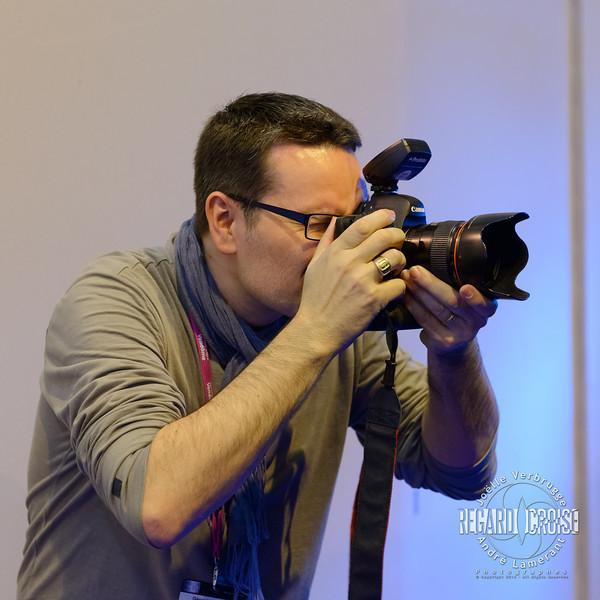 Salon de la Photo 2013 - AL - _DSC0398.jpg
