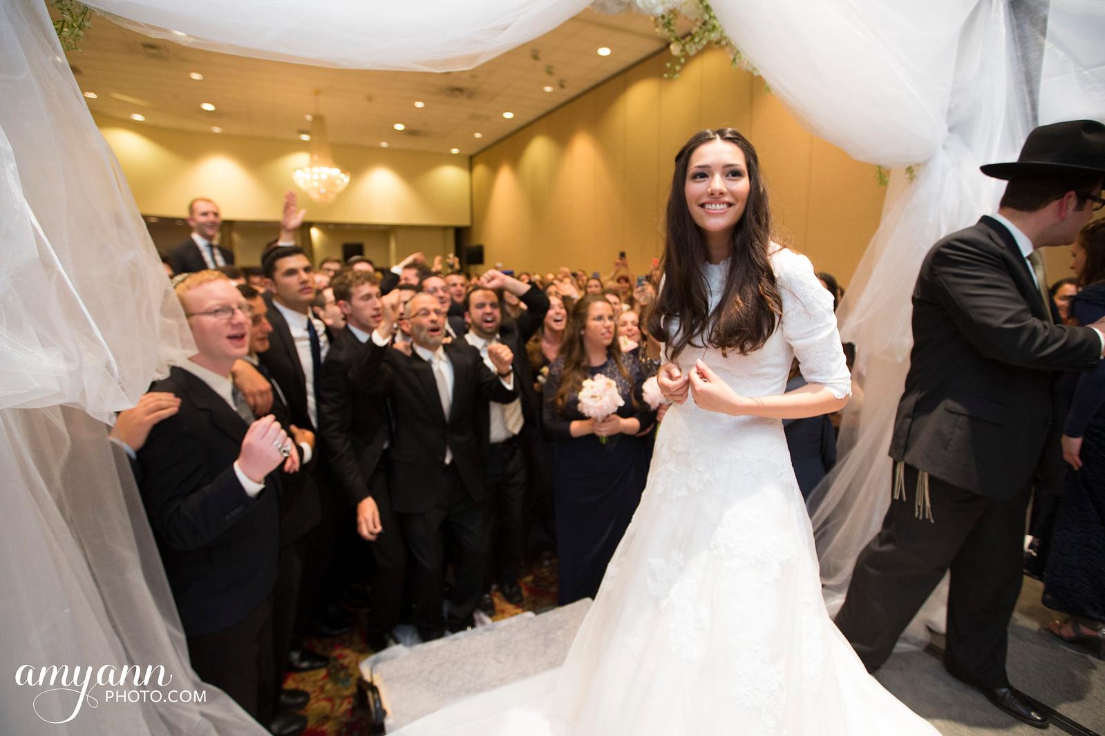 valerydanny_weddingblog053
