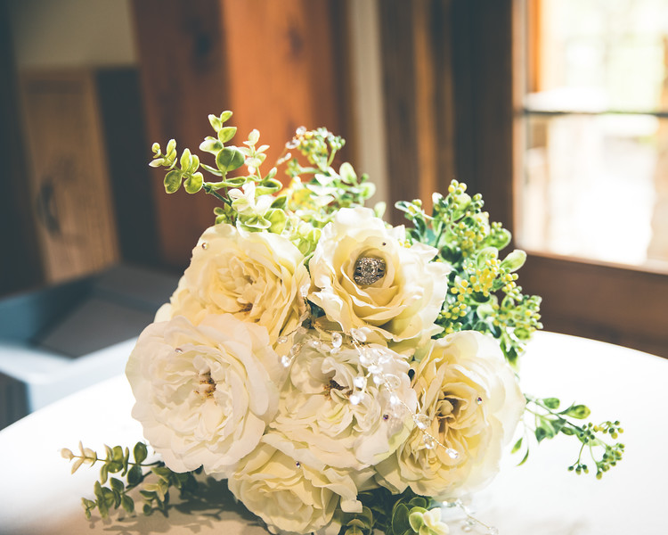 Benton Wedding 016.jpg