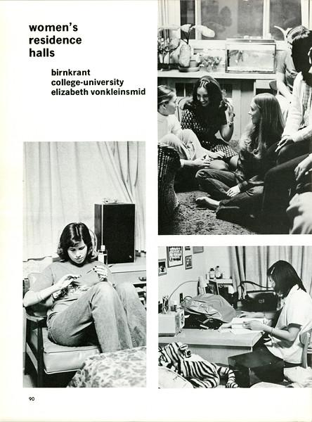 uschist-er-1973~0094.jpg
